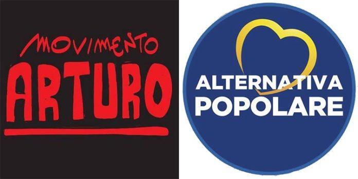 Movimento Arturo