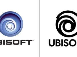 Marchio Ubisoft