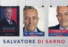 Salvatore Di Sarno
