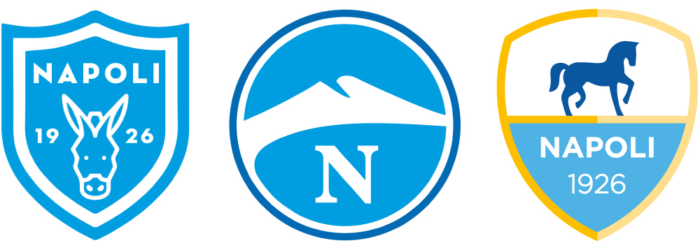 Napoli Proposte Restyling