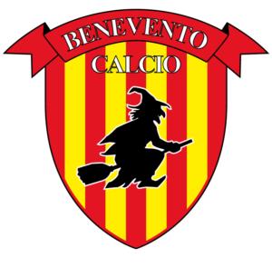 Stemma Benevento
