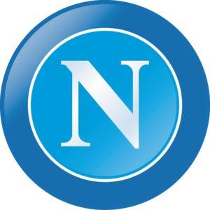 Stemma Napoli