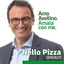 Avellino - Nello Pizza