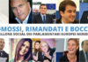 Pagellone europarlamentari meridionali